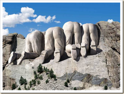 backside-of-mount-rushmore