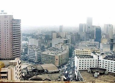 Dhaka Bangladesh 14-6