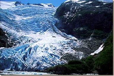 skee glacier