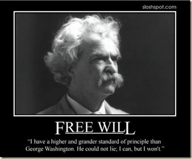 mark_twain_motivational_posters_12