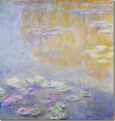 claude-monet-water-lilies-26-85876
