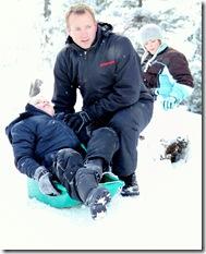 sledding 5