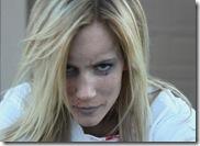 sara the zombie 2