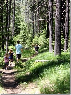 hike2 7-2-2010 12-31-24 PM