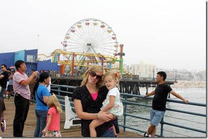 Santa Monica Pier 9-5-2010 12-40-50 PM