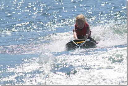 Emma kneeboarding 9-6-2010 3-09-36 PM