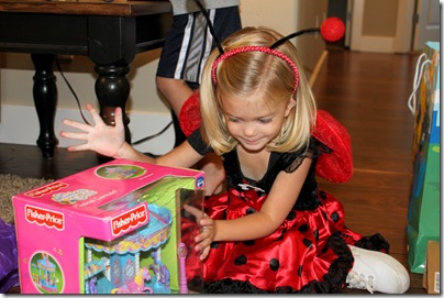 opening presents 9-25-2010 10-12-12 AM