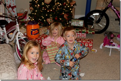 christmas morning 2 12-25-2010 7-08-14 AM