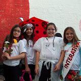 Teatro-alunas do 5º ano.jpg