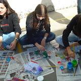 montagem do trabalho das alunas Thayrine, Roberta e Laura.JPG
