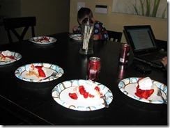 Amy's Birthday Dessert (1) (Medium)