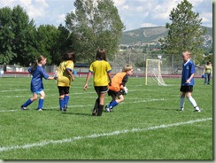 Soccer 9-19-09 001 (Medium)