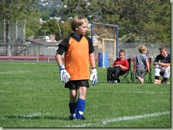Soccer 9-19-09 002 (Medium)