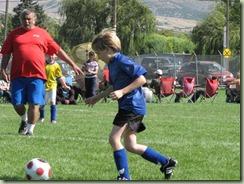 Soccer 9-19-09 003 (Medium)