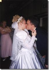 Wedding_day3 (Medium)