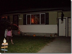 halloween 004 (Medium)