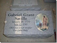 Gabriel's Headstone (1) (Medium)