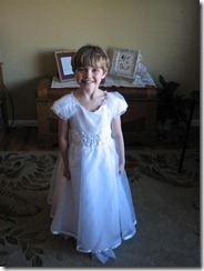 Jenna's Baptism Dress 001 (Medium)