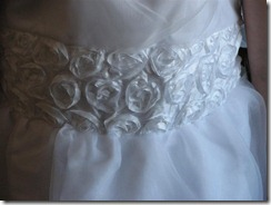 Jenna's Baptism Dress 003 (Medium)