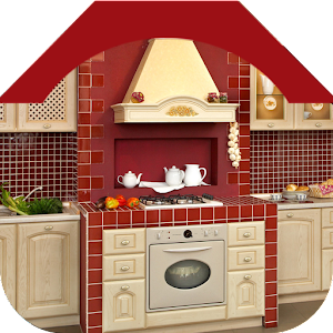 Download Kitchens Design Ideas Apk On Pc Download Android Apk Games Apps On Pc