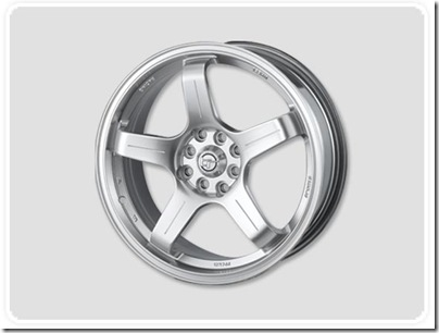 Titan_Racing_Alloy_Sport_Wheels