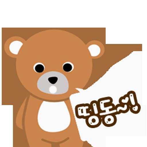 KidkKid數學:孩子數學 LOGO-APP點子