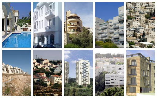 25 Tips For Signing an Israeli Rental Contract