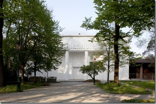 Palazzo delle Esposizioni_1