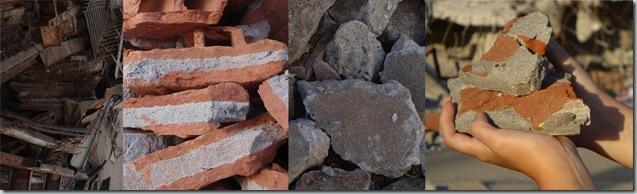 06 - Secuencia escombros simbólicos