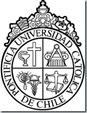 logo-PUC_thumb1