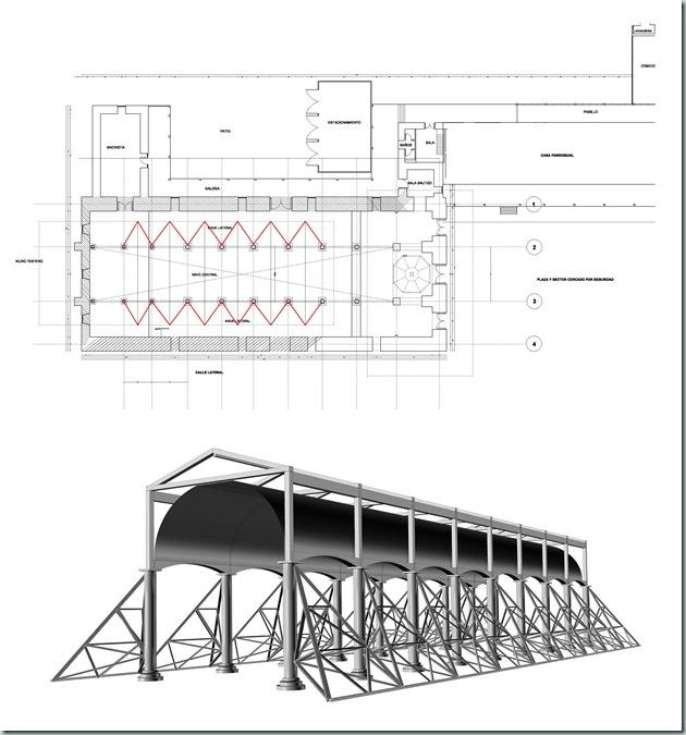 8.Escuela de Arquitectura UC