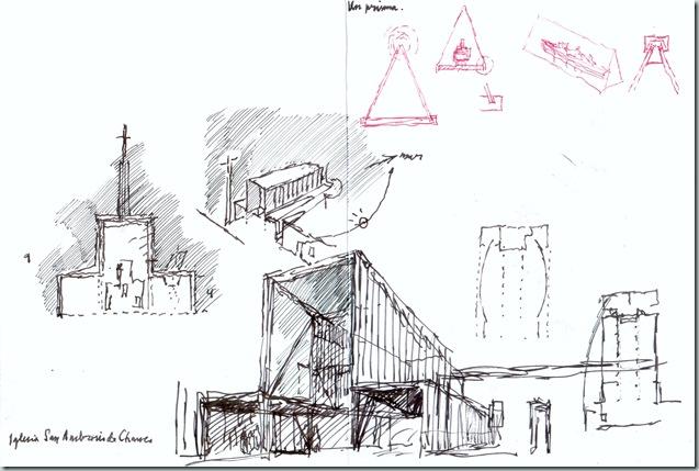10.Escuela de Arquitectura UC