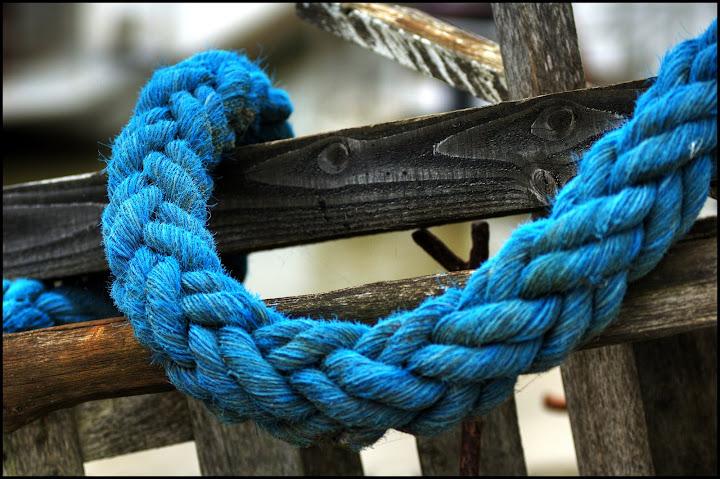 Plavo kao ... CN-HDR-150151152