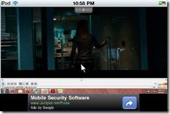Evernote 20110410 02 04 40