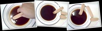 Ver cafe