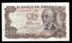 100_100-Pesetas_El-Banco-de-España_Fabrica-Nacional-de-Moneda-y-Timbre_1970_1_b