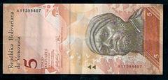 5_5-Bolivares-Fuertes_Republica-Bolivariana-de-Venezuela_Casa-de-la-Moneda_2007_1_a