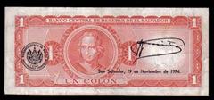 1_1-Colones_Banco-Central-de-Reserva-de-el-Salvador_Thomas-de-la-Rue-&-Company-Limited_1974_1_a
