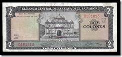 2_2-Colones_Banco-Central-de-Reserva-de-el-Salvador_Thomas-de-la-Rue-&-Company-Limited_1973_1_a