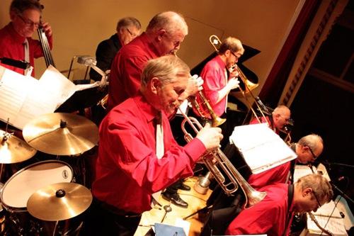 swing-orkestern2