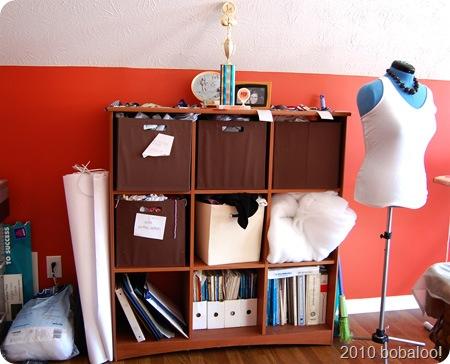 11 5 10 bookshelf
