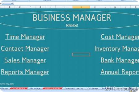 12 7 10 business manager