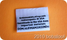 11 30 10 label back