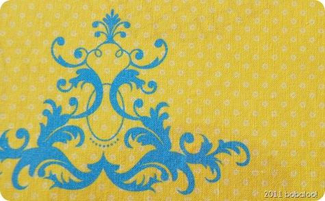 1 6 11 spoonflower fabric 2