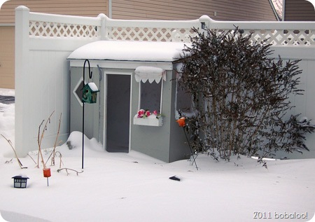 12 14 10 snowy playhouse