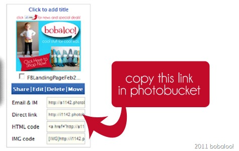 2 17 11 facebook landing page photobucket