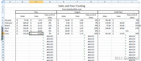 3 17 11 bobaloo stats tracking pg 1