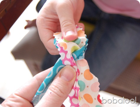4 26 11 bobaloo fabric bracelet braid