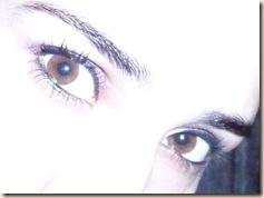Que meus olhos sejam capazes de ler além das entrelinhas...