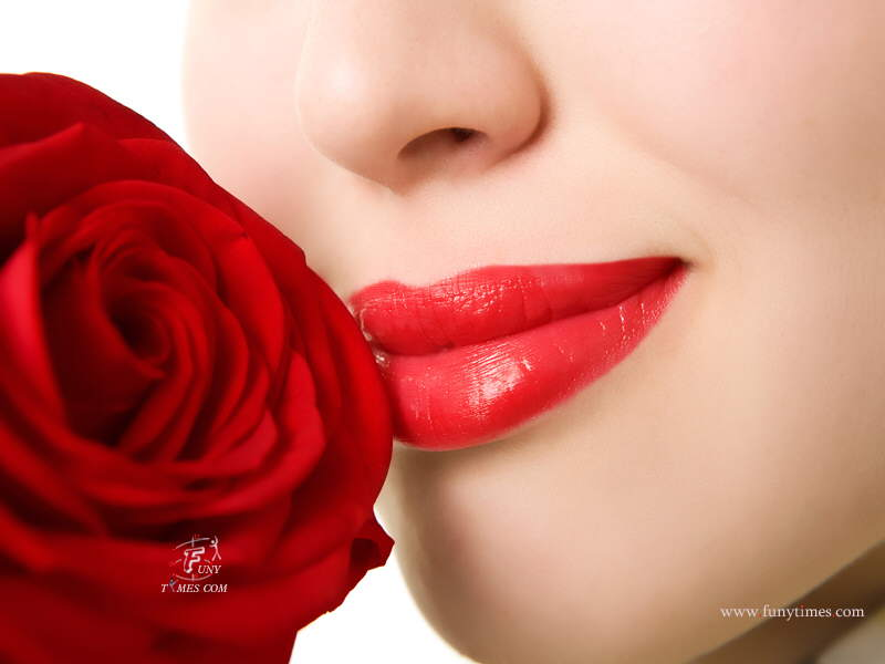 Rose images.............
